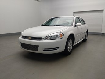 Duluth Chevrolet Impalas For Sale Drivetime