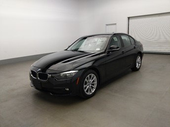 Used Bmw For Sale Drivetime